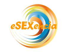 eSEXencia